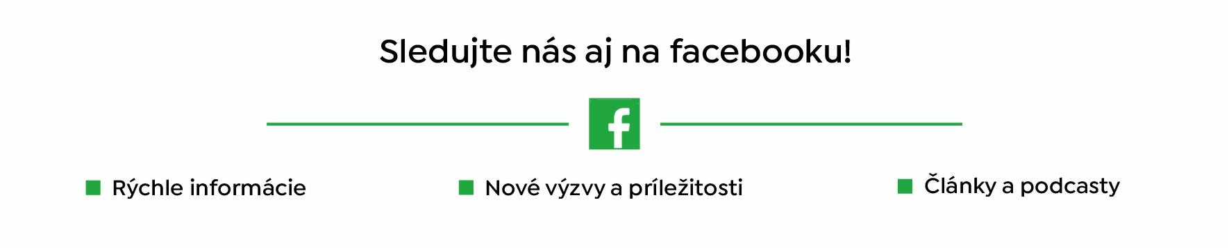 facebook grantUP banner svetly