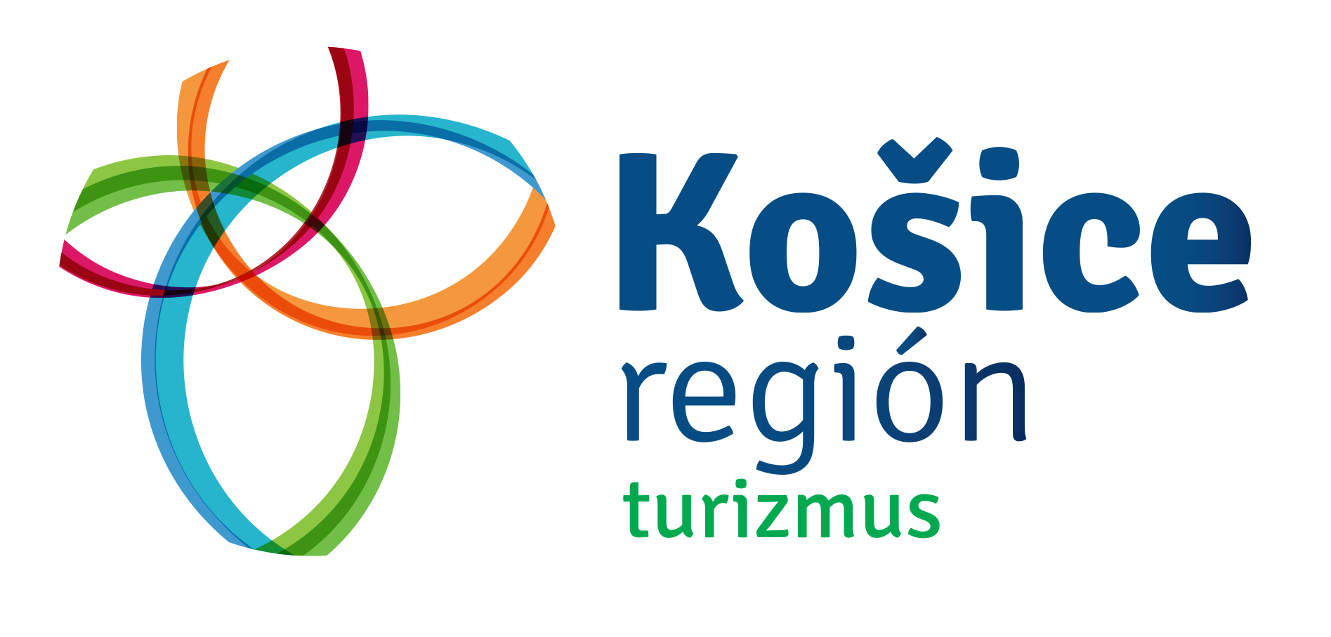 Kosice Region