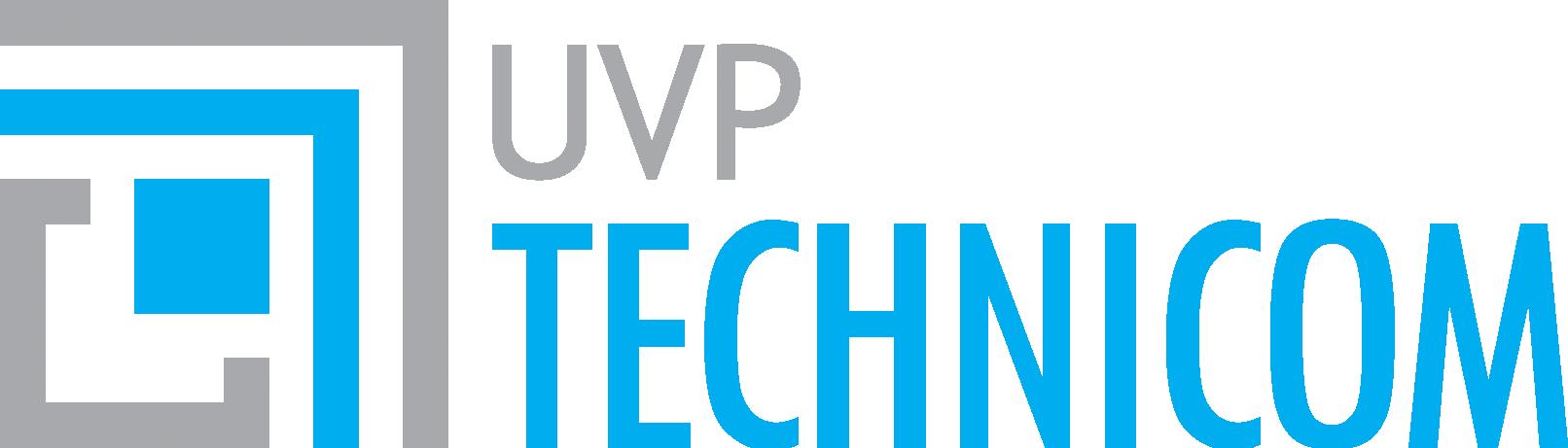 UVP Techicom