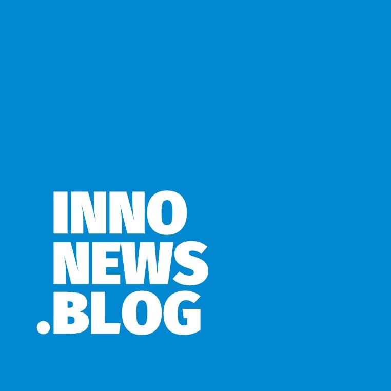 InnoNews
