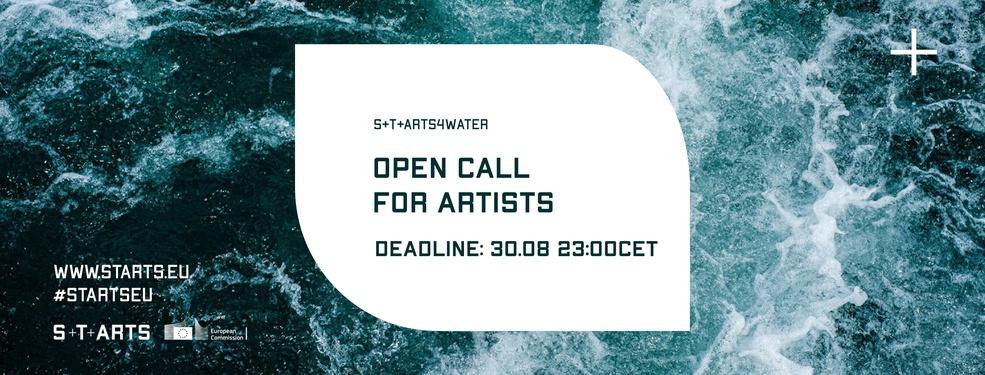 vyzva pre umelcov