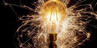 Inovácia žiarovka